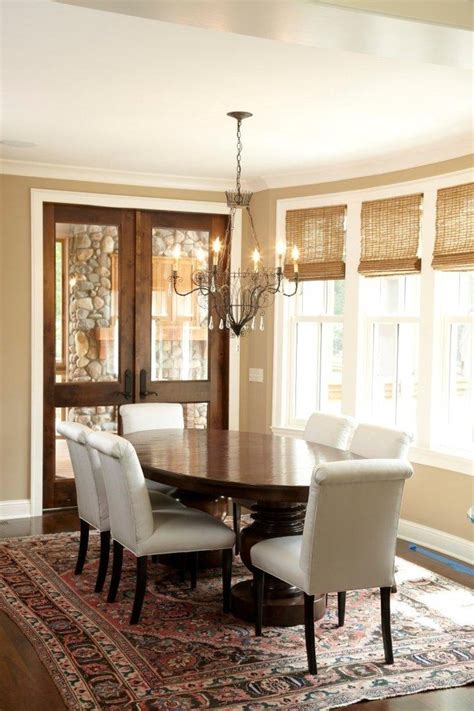 dining room doors window coverings for french doors spaces contemporary with