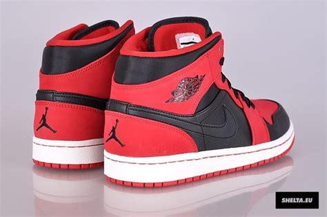 imagenes de tenis jordan nuevos modelos zapatos jordan originales imagui