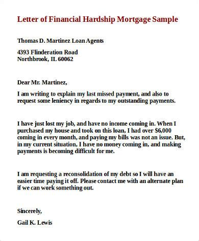 Financial Hardship Letter For Fee Waiver Sle financial hardship letter bank charges 28 images 8