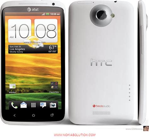 format factory htc one how to factory reset htc one x atandt gsm mobile phone