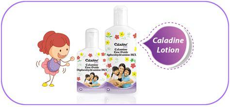 Caladine Lotion 60 Ml 2 Botol caladine caladine lotion