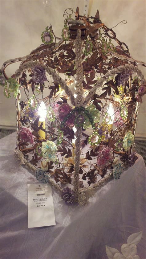 handmade chandeliers ideas another beautiful handmade chandelier lighting