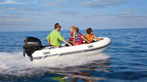 marina boat sales sa boat sales rvs mercury engine service pelican marine rv sa