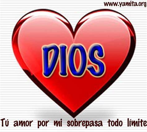 imagenes que digan dios es amor catequesis monaguillos de la parroquia de la asuncion de