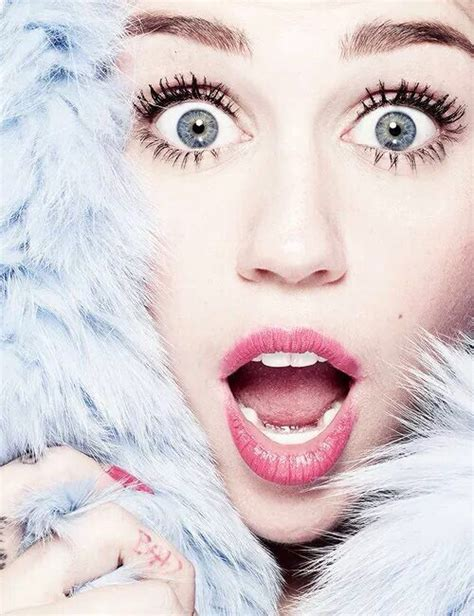 what is miley cyrus haircut called 14 best miley images on pinterest celebrity celebs and