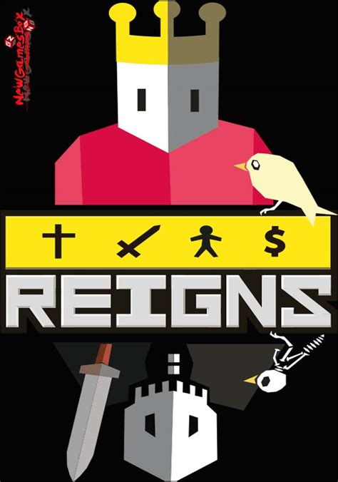 pc full version game zone reigns download free full version pc game torrent