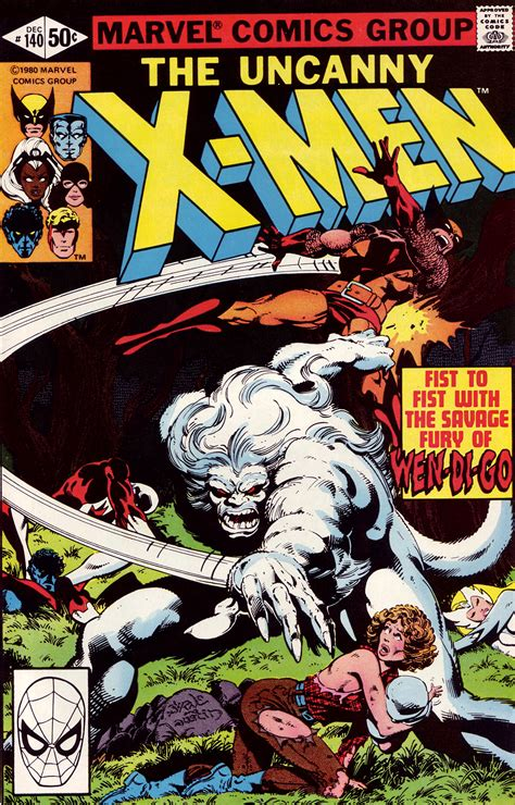 x comics top 100 comicbook covers 41 the hobbit hole