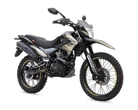 coppel motocicletas motocicleta veloci xeverus dynamik 5360243 coppel