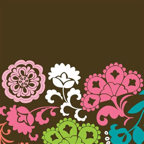 vera bradley wallpaper for mac vera bradley desktop backgrounds for student and teacher