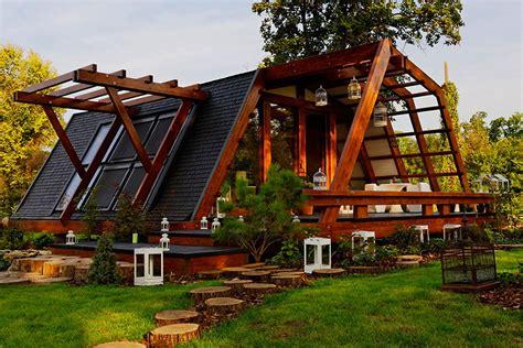 cool design for a self sustainable home soleta private eco home premium soleta zeroenergy one ideas for