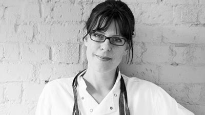 chef anna hansen closes  modern pantrys finsbury site