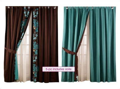 curtains online shopping south africa roxanne curtain set curtains homechoice home