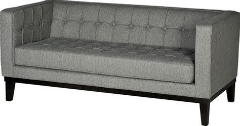 slim sofas for small rooms slim sofas for small rooms living room modern slim small