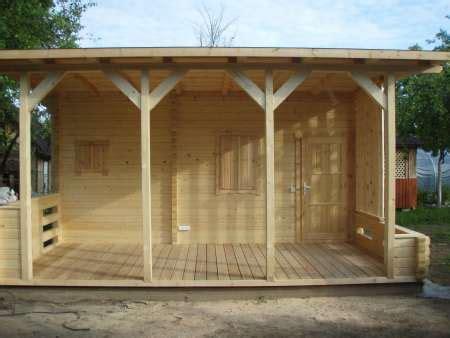 Garage En Bois En Kit 330 by L Europ 233 Enne De Chalet En Kit Maison Bois En Kit Chalet