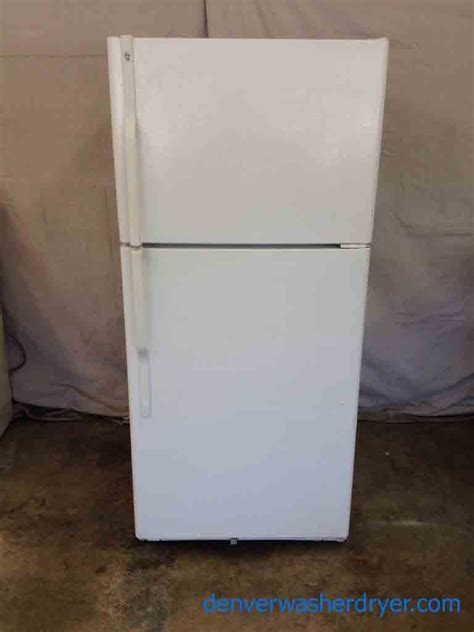 ge fridge drawer replacement large images for ge fridge with snack drawer 2285