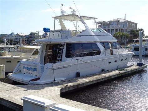 carver pilothouse boats sale carver 530 voyager pilothouse boats for sale boats