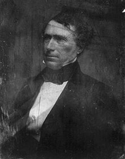 Franklin Pierce - Wikipedia