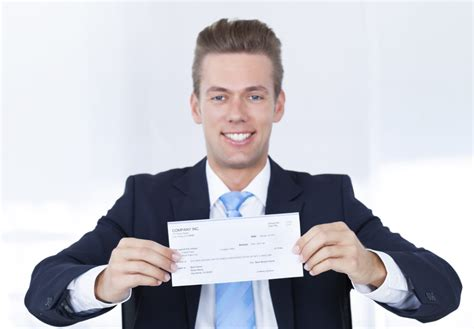 Pch Blog Com - do you remember your first paycheck pch blog