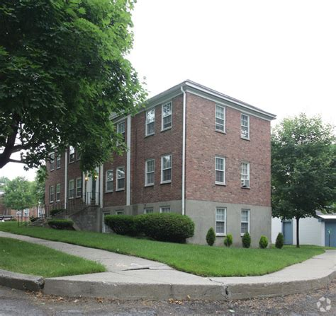 colonial gardens apartments rentals glens falls ny - Colonial Gardens Glens Falls Ny