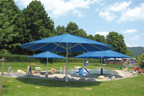 Large Umbrella Patio Large Patio Umbrellas Umbrellas Uhlmann