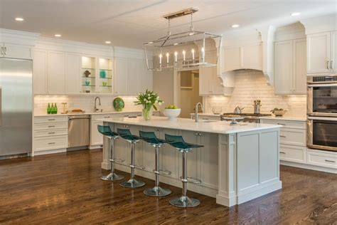 Kitchen Interiors Natick Kitchen Interiors Natick Kitchen Interiors Natick 28 Images Kitchen Interiors Kitchen