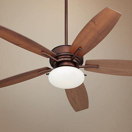 Ceiling Fans On Sale by 25 Best Ideas About Ceiling Fans On Sale On