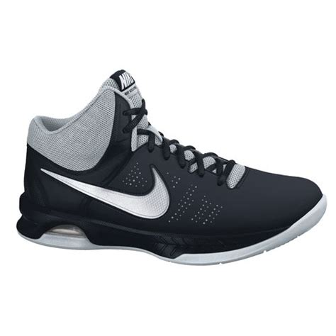 womens basketball shoes nike s air visi pro vi basketball shoes academy