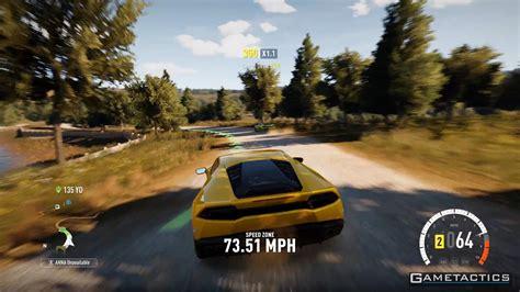 Forza Horizon 2 Rally Autos by بهترین گرافیک 2014 انجمن های بازی سنتر