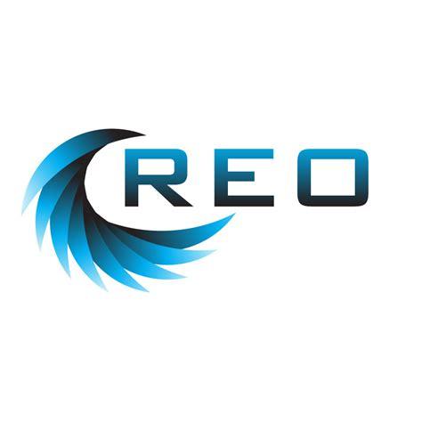 design logo news logo design for a new tv channel creo tv freelancer