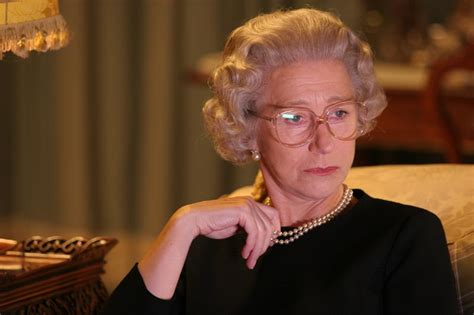 film the queen helen mirren dramatic monologue for women helen mirren in the queen