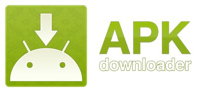 image apk apk downloader directly chrome extension v3 evozi official