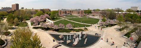 Of Nebraska Lincoln Mba Cost by Rental Request Transportation Services Of