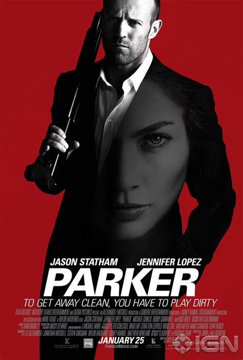 jason statham new film releases badass trailer for jason statham s new film parker