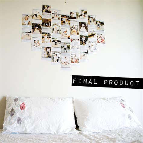 Pics photos diy bedroom decorating made easy decor8ion