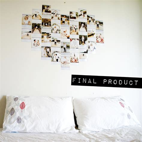 Diy Bedroom Wall Decor by Wall Decor Decobizz