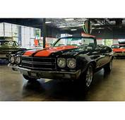 1970 Chevrolet Chevelle For Sale On ClassicCarscom  163
