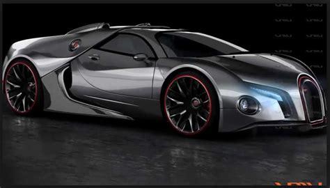 bugatti veyron 2017 bugatti chiron veyron successor