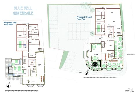 smithsonian floor plan 100 smithsonian castle floor plan modern castle