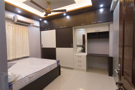 home interior design for 2bhk flat categories 2bhk flat