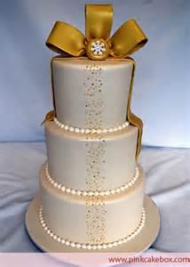 Molly Pitcher Inn Wedding – Amy Rizzuto PhotographyMOLLY PITCHER INN WEDDING : ERIN