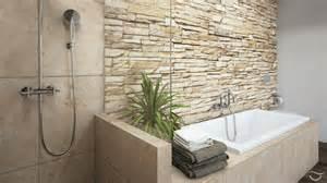 badezimmer designen badezimmer design rustico