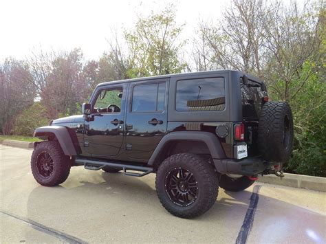 2012 Jeep Wrangler Towing 2012 Jeep Wrangler Tow Bar Wiring Trailermate