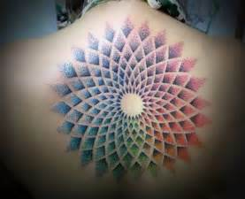 200 mystical mandala tattoos and meanings 2017 collection