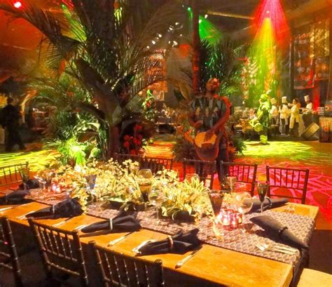 themed party entertainers 17 best images about african themed entertainment on