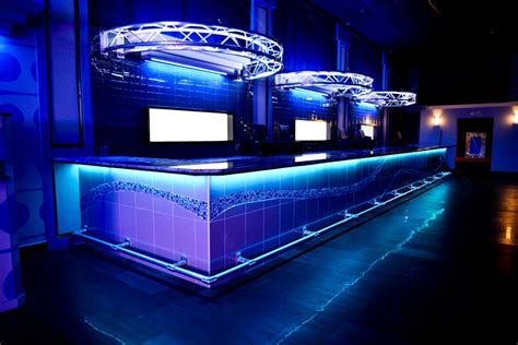 top bars in baltimore best edm bars or clubs in baltimore 171 cbs baltimore