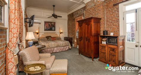 2 bedroom suites in new orleans hotels with 2 bedroom suites in new orleans www