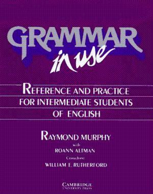 libro students basic grammar of raymond murphy abebooks