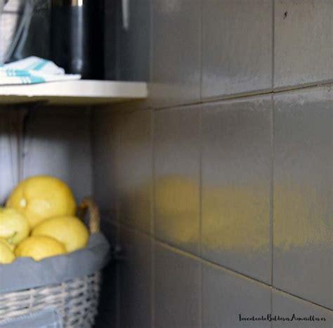 Maravillosa  Pintura Para Pintar Azulejos #6: Pintar-azulejos-cocina-colores-1.jpg
