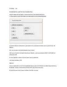 jpa tutorial with netbeans tutorial jpa parte 1 crud basico con jpa y swing en netbeans