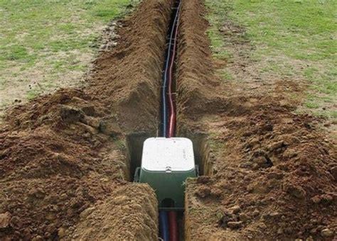 costo realizzazione giardino impianto irrigazione interrato impianto irrigazione